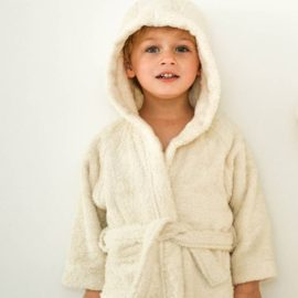 kids-bathrobe