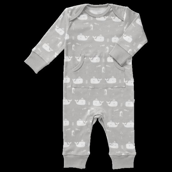 pijamale bebe bumbac organic